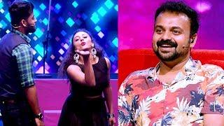 Nayika Nayakan l Romantic hero Chackochan