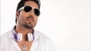 Jadu Ki Jhappi By Mika Singh
