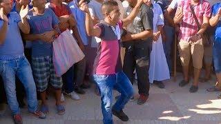 Ghaita Ouest algérien 17 غايطه الغرب الجزائري