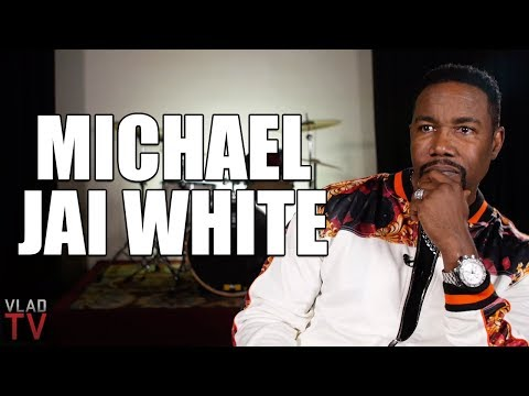 Michael Jai White Clarifies Saying He Could Beat Bruce Lee Bruce Only Weighed 130 Part 17