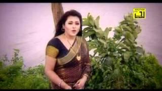 Ki Kore Bolibo Ami Mone Boro Bangla Best Song ( 720p HD Song ) 2011