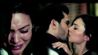 Zeynep & Emir ◀ Ben öyle birini sevdimki /Kara sevda