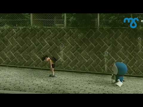 Xxx Mp4 Do Chaar Din Nobita Shizuka Video Song Hd 3gp Sex