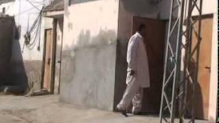 Mirpurkhas Police muqabla