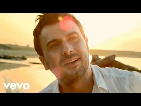 Gokhan Tepe Adı Aşk Olsun Official Video