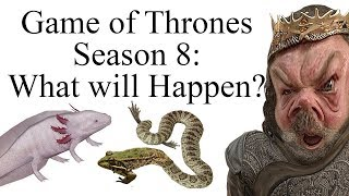 Game of thrones Season 8 EXplained.avi [April Fools]