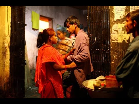 Xxx Mp4 Hotel Room Hidden Camera Take Prostitution Video In Gulistan Dhaka 3gp Sex