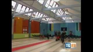 TO_Nuova inaugurazione Ferrante Aporti