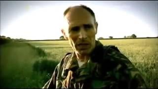 Generals At War   Battle Of The Bulge