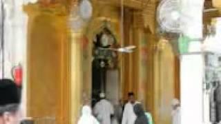 hum 6 11 waale ashiq 24 pe bhari padte hai.