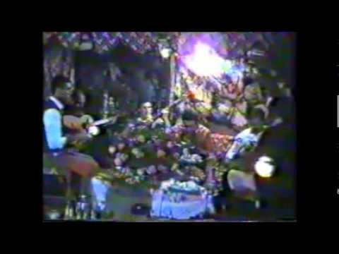 Xxx Mp4 Video Amar Ezzahi 1985 Djani Bechar Ya Dif Ellah 1er Partie 3gp Sex