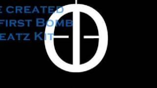 Bomb Beatz Kit (Free Download!!)