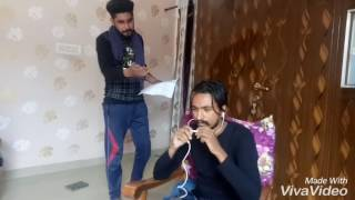 headphone can be deangerous tonk city hindi Royal vines