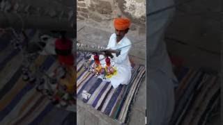 Rajsthani ringtone
