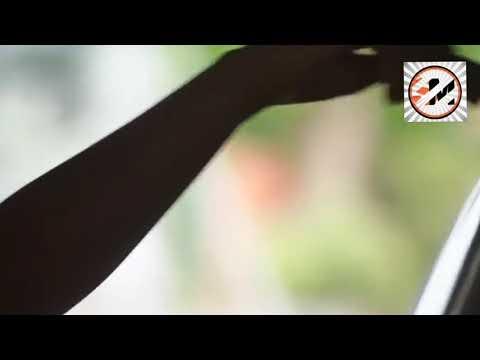 Kitne The Khwab -  Full Hindi Dubbed Video Song - Taqdeer (2018)  - Akhil, Kalyani, Jagapathi, Ramya