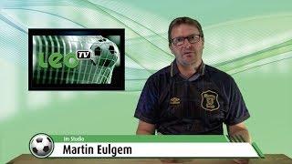 LeoTV - Spieltagsvorschau Folge 02