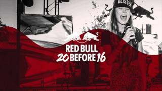 Elliphant - Where Is Home (Red Bull 20 Before 16)