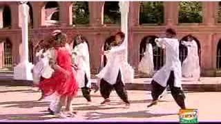 BANGLA NEW SONG BY SHORIF UDDIN  APNI KEMON ASCHEN HQ   YouTube