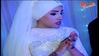 فقره من الرقص والحجيل البدوي فرحة اولاد عسل كوم حماده بحير