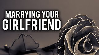 WATCH THIS IF YOU HAVE A GIRLFRIEND (Powerful)
