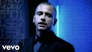 Eros Ramazzotti - Fuoco Nel Fuoco