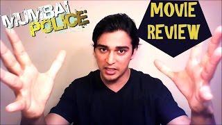 Mumbai Police Movie Review | Malayalam Movie | Prithviraj