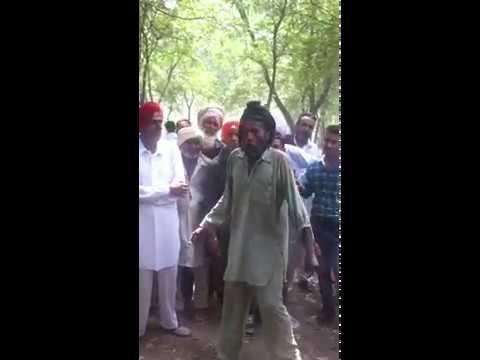 Punjabi Funny Boliyan | Desi boliyan | Desi Banda