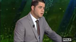 الغولف المغربي يمثل السبق في التمثيلية الأولمبية