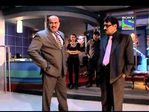 Download CID - Episode 597 - Aawaazein On VIMUVI.ME