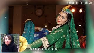 Iranian Music Mix 2019 -  Persian Dance Songs - Vol. 15