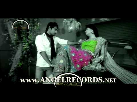 Dekh Dekh Hasdi Surjit Bhullar & Sudesh Kumari Official Video HD