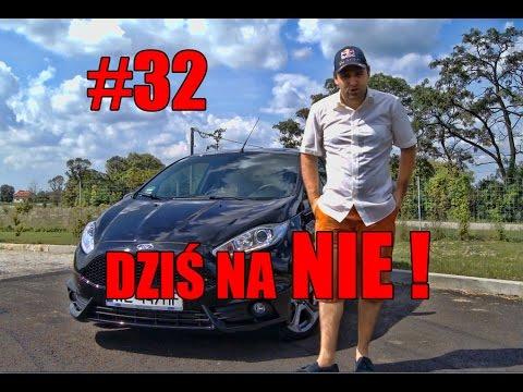 Czego NIE robić podczas sprzedaży auta 32 MOTO DORADCA
