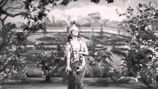 Vedhala Ulagam - Theeratha Vilayattu Pillai Song