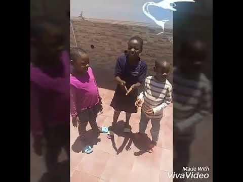 Xxx Mp4 Xxx Video Uchawi Bongo 3gp Sex