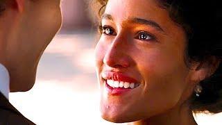 L'Amour d'une Princesse - Film Romantique COMPLET en Français