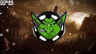 Goblins from Mars - Turf War 3.0 (500K Subscriber Special!)