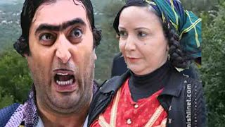 ضيعة ضايعة مع ديبة وجودي ابو خميس - بين السياسة و تقشير البطاطا