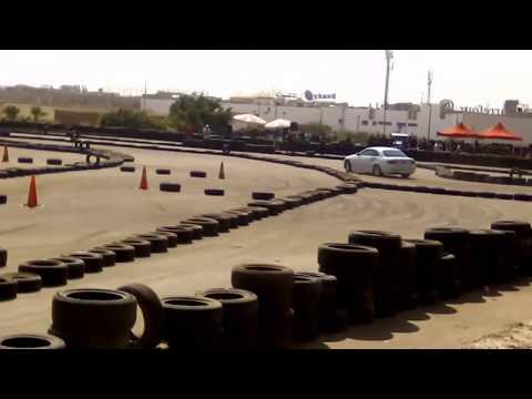 Xxx Mp4 BMW E93 335i Twin Turbo Lap In Time Attack Dandy Mall Egypt 3gp Sex
