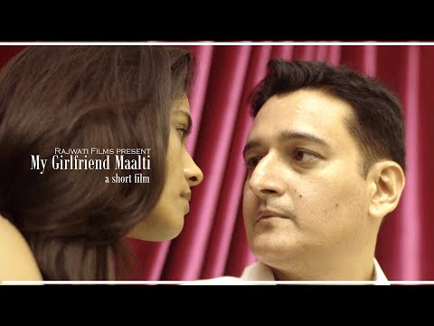 "Xxx Mp4 ""MY GIRLFRIEND MAALTI"" – A SHORT FILM HD ENGLISH SUBTITLE RAJWATI FILMS 3gp Sex"