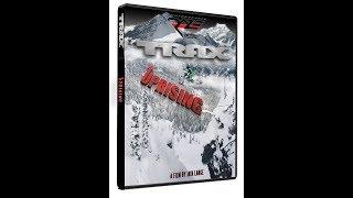 TRAX Vol.3 Uprising Trailer