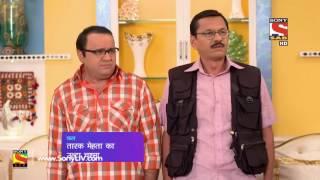 Taarak Mehta Ka Ooltah Chashmah - Episode 2140 - Coming Up Next