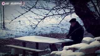 Κριτής - Παππού ( video art )