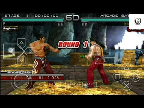 Xxx Mp4 Best Game Ever Tekken5 How To Dwnlod Tekken 5 Make Tekken 5 Android Hindi Tips And Tricks Hindi 3gp Sex