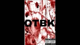 OTBK _ BNE _ TAE_D TRIPPA
