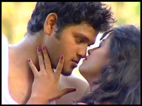 Most Sexiest Scene In Ollywood Album/tup tap barsa/very hot album/smruti & ipsita