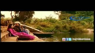 Yaro Azhaithathu HD Song