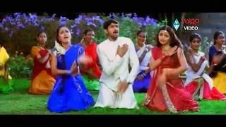 Telugu Full Josh Video Songs   Telugu Super Hit Video Songs   2017 Latest Movies