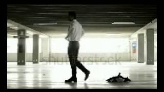 Ich Kamu - De Mocca Si Goyang Bebek