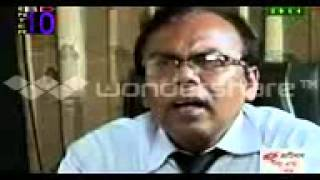 Bangla Natok Yes Boss No Boss Part 13 (HD.in) 2014