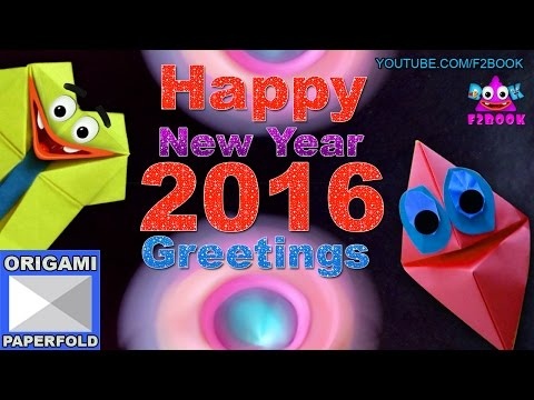 Xxx Mp4 Happy New Year 2016 Video Greetings 3gp Sex